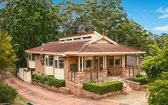 4 Elvys Ave, Saratoga NSW