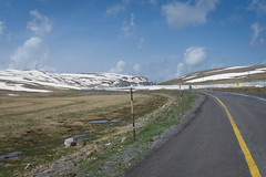 Road to Ardahan