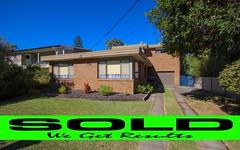 84 Duncan Street, Vincentia NSW