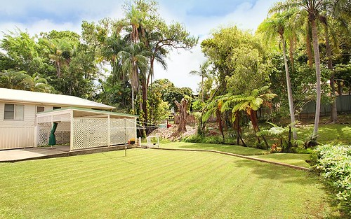 53 Court Road, Nambour Qld