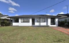 29 Mowbray Avenue, Edgeworth NSW