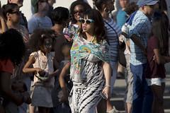 DC Funk Parade 2018 (dckellyphoto) Tags: dcfunkparade2018 funkparade washingtondc districtofcolumbia 2018 ustreet parade funk music streetphotography woman