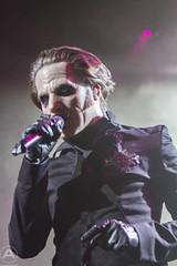 ghost_04 (AgeOwns.com) Tags: ghost live concert washington dc 2018