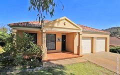 2 Randall Street, Kooringal NSW