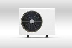 aire-acondicionado-con-instalacion (Aire acondicionado Valencia) Tags: valencia españa esp