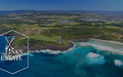Lot 144, Dunmore Road, Shell Cove NSW