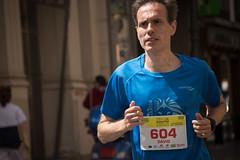 2018-05-13 12.17.58 (Atrapa tu foto) Tags: 10k 2018 42k españa mannfilterxiimaratónciudaddezaragoza marathon spain aragon canon canon100d carrera corredores correr maraton may mayo runners running saragossa sigma18200mm zaragoza іспанія