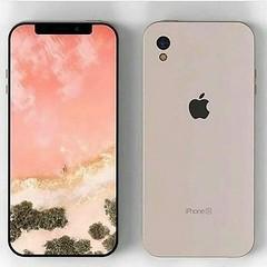 Pinned to Iphone X on Pinterest (xyphersoftware) Tags: pinterest iphone x pins i like