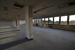 DSC_0560 (Goldie87) Tags: derelict abandoned industrial britishshoecorporation