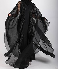 #Repost @samaacollection • • • Summer Collection 2018 - Abaya Collection No. 9 - Organza chiffon abaya with detailed work (also wedding Abaya) To order pls DM or whatsapp +971508810011... ... #subhanabayas #fashionblog #lifestyleblog #beautyblog #dubaiblo (subhanabayas) Tags: ifttt instagram subhanabayas fashionblog lifestyleblog beautyblog dubaiblogger blogger fashion shoot fashiondesigner mydubai dubaifashion dubaidesigner dresses capes uae dubai abudhabi sharjah ksa kuwait bahrain oman instafashion dxb abaya abayas abayablogger