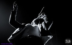 "N83A8652-3 (Yvonne23021984) Tags: imaginedragons kflay oberhausen königpilsenerarena köpi köpiarena germany gitarre guitar canon concert concertphotography canonphotography colourful canoneos5diii live liveevent liveshow livemusic liveband livemusik event eventphotography eventfotografie eos elvis ausverkauft soldout metal musik music musiker musicians menschen musician singer sänger show schwarzweis konzert konzertfotografie künstler kunst alternative auftritt artist action art arena adventure band blackandwhite radioactive thunder riseup demons ontopoftheworld whateverittakes rock rockmusik rockmusic rockband danreynolds benmckee danielwaynesermon daniel""platz""platzman danielplatzman elliotschwartzman evolve tour tournee evolvetour konfetti confetti"
