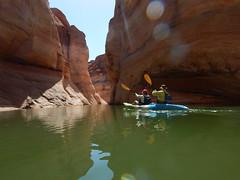hidden-canyon-kayak-lake-powell-page-arizona-southwest-1459