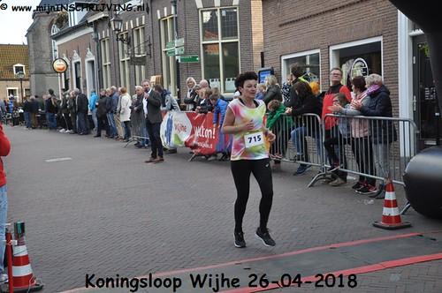 KoningsloopWijhe_26_04_2018_0069