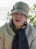 'Dona Alda' (Canadapt) Tags: woman elder elegant portrait street sintra portugal canadapt dignified