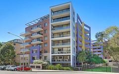 2305/32-36 Orara Street, Waitara NSW