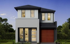 Lot 203 Fifth Avenue, Austral NSW