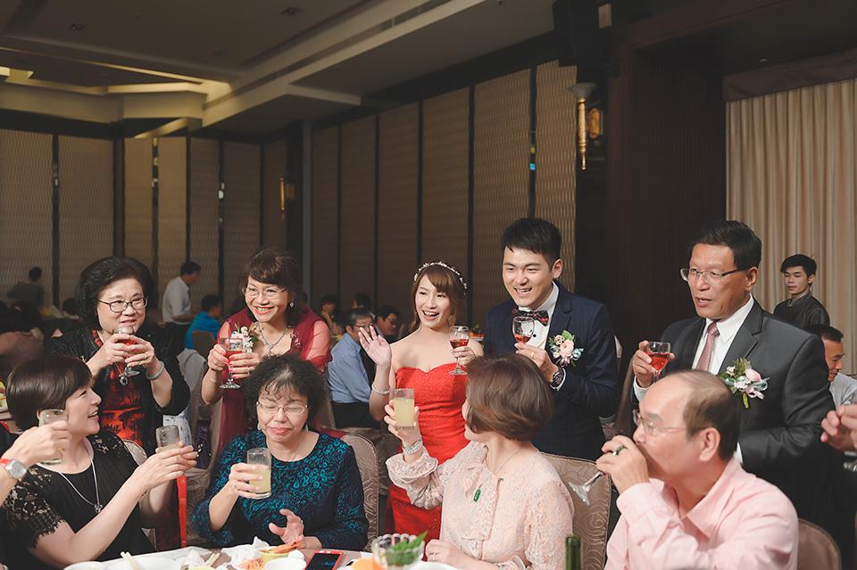 台南婚攝-台南聖教會東東宴會廳華平館-060