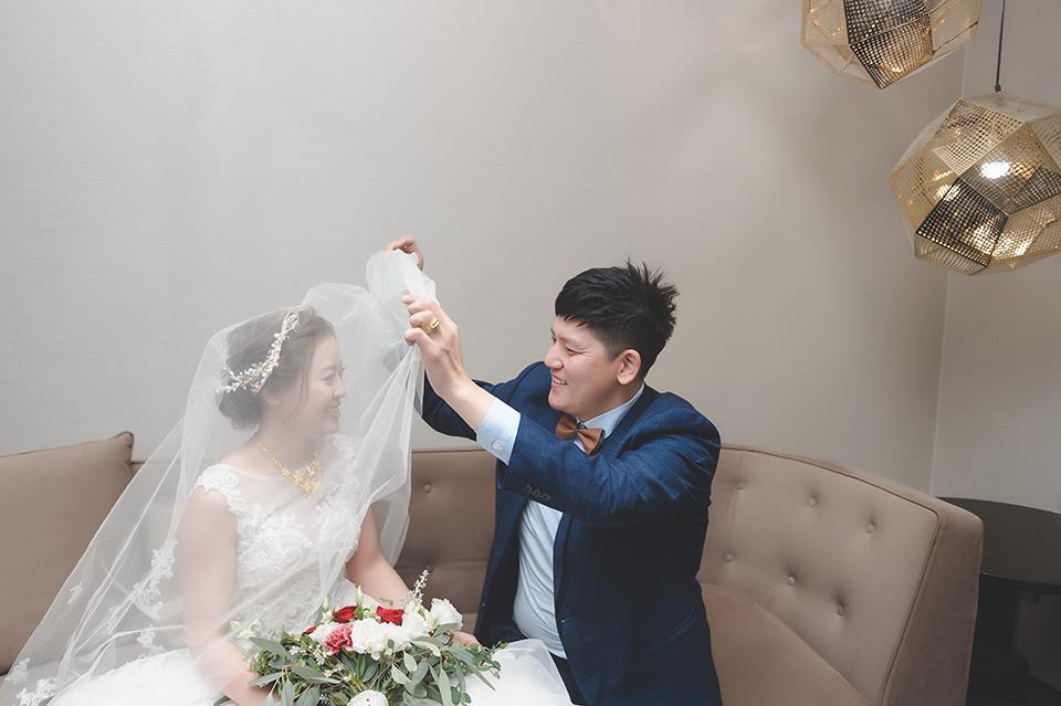 高雄婚攝-MLD台鋁晶綺盛宴黃金廳-053