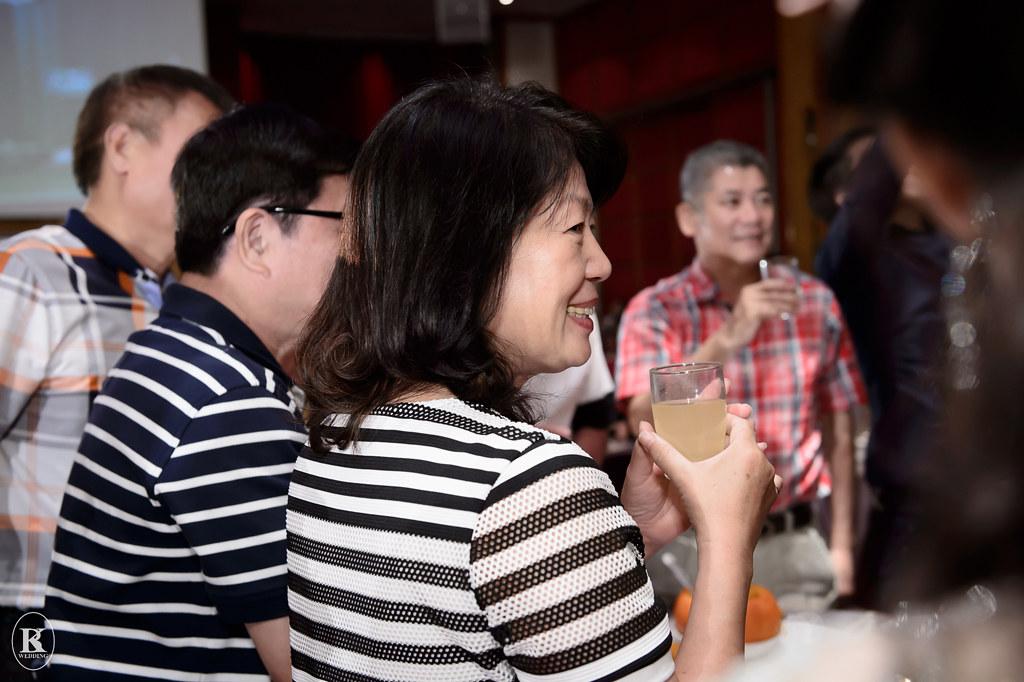 台南婚攝_總理大餐廳_320
