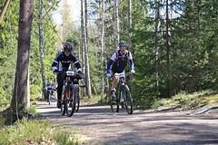 132035 (cykelkanalen.se) Tags: mountainbike bikerace lidingoloppet bicycle bike