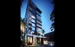 24 Brisbane Road, Mooloolaba QLD