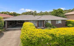 98 Windemere Road, Alexandra Hills QLD