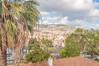 Funchal, Madeira (W. Pereira) Tags: brasil brazil sampa sãopaulo wpereira wanderleypereira europa funchal ilhadamadeira madeiraisland nikon portugal velhocontinente wpereiraafotografias wanderleypereirafotografias