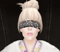 .SHI / =Zenith= / DRD gift (Blogging Days) Tags: shi lazarus accessories heels kimono geta zenith drd deathrowdesigns made mulberry textures gift sl rezology bun japanese trendy goth