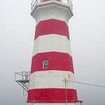 DSC00304 - Brier Island Lighthouse thumbnail