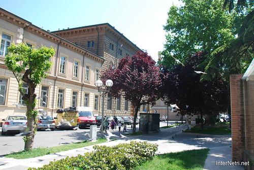 Ріміні InterNetri Італія 2011 051