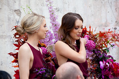 IMG_5369_Brie and Michaels Wedding May 2018 (Schilling 2) Tags: brie wedding michael norton wilson canberra mt stromlo may 2018