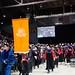 Graduation-459