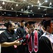 Graduation-416