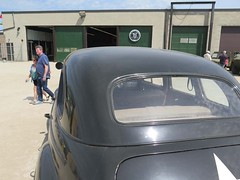 """1941 Chevrolet Special Deluxe 4 31 • <a style=""""font-size:0.8em;"""" href=""""http://www.flickr.com/photos/81723459@N04/40336617600/"""" target=""""_blank"""">View on Flickr</a>"""