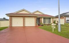 19 Kardella Avenue, Nowra NSW