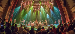 _DSC2965 (capitoltheatre) Tags: thecapitoltheatre capitoltheatre thecap 1071 thepeak moontaxi brandonniederauer taz mainland birthday housephotographer livemusic live portchester portchesterny pop