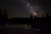 Night at the Bridge (Ken Krach Photography) Tags: westvirginia