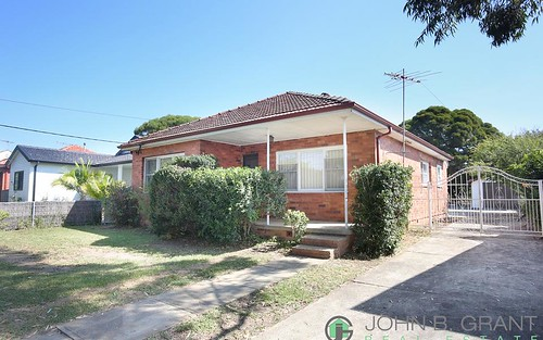 97 Bent St, Chester Hill NSW 2162