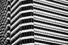 Tracks You Can See From Space (Thomas Hawk) Tags: america california eastbay oakland usa unitedstates unitedstatesofamerica architecture bw fav10 fav25 fav50