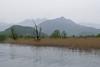 Skadar lake (Nelleke C) Tags: 2018 balkan montenegro nationaalparkskadarskojezero skadarlake virpazar holiday lake landscape landschap meer vakantie