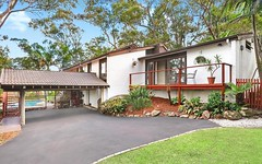 3 Asaph Close, Hornsby Heights NSW
