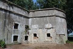 Schans Landmolen, Bazel (Erf-goed.be) Tags: schans landmolen fort bazel kruibeke archeonet geotagged geo:lon=42403 geo:lat=511569 oostvlaanderen