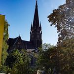 """Karneval der Kulturen Berlin 2018 <a style=""""margin-left:10px; font-size:0.8em;"""" href=""""http://www.flickr.com/photos/129463887@N06/40453850710/"""" target=""""_blank"""">@flickr</a>"""