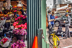 DSC07079.jpg (jaғar ѕнaмeeм) Tags: pikeplacemarket pikeplace street streetphotography market