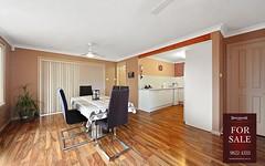 25b Bugong Street, Prestons NSW