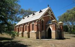 35 Coach Street, Wallabadah NSW