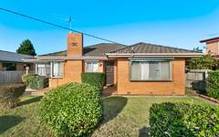 41 Cottonwood Drive, Eglinton NSW