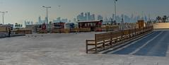 #doha #qatar (jamesmsuya) Tags: qatar doha