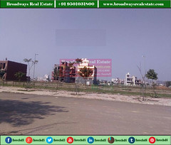 gmada-plots-sector-88-89-mohali