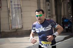 2018-05-13 11.48.55 (Atrapa tu foto) Tags: 10k 2018 42k españa mannfilterxiimaratónciudaddezaragoza marathon spain aragon canon canon100d carrera corredores correr maraton may mayo runners running saragossa sigma18200mm zaragoza іспанія